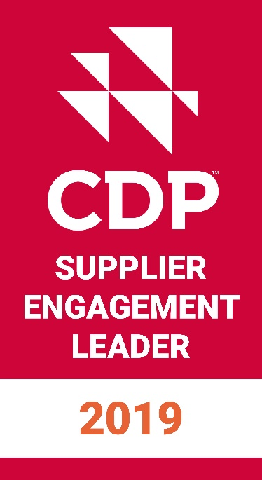Kyocera_CDP Supplier Engagement Leader 2019.png
