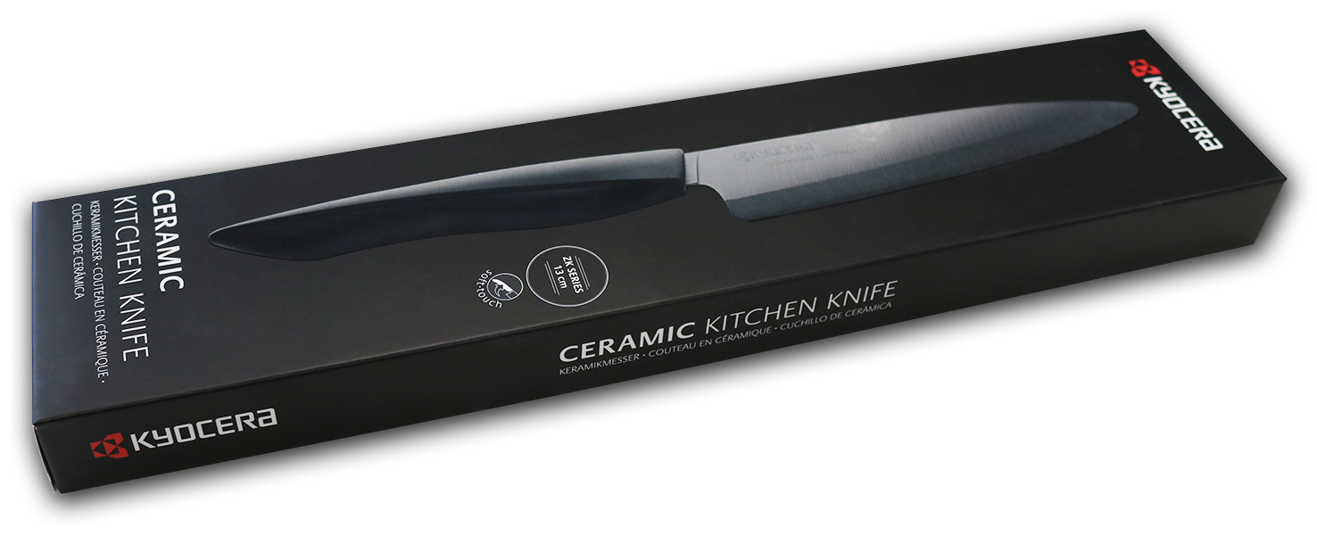 Sharp_and_sustainable__Kyocera_presents_its_high-quality_knives_in_new_packaging.-cps-6293-Image.cpsarticle.png