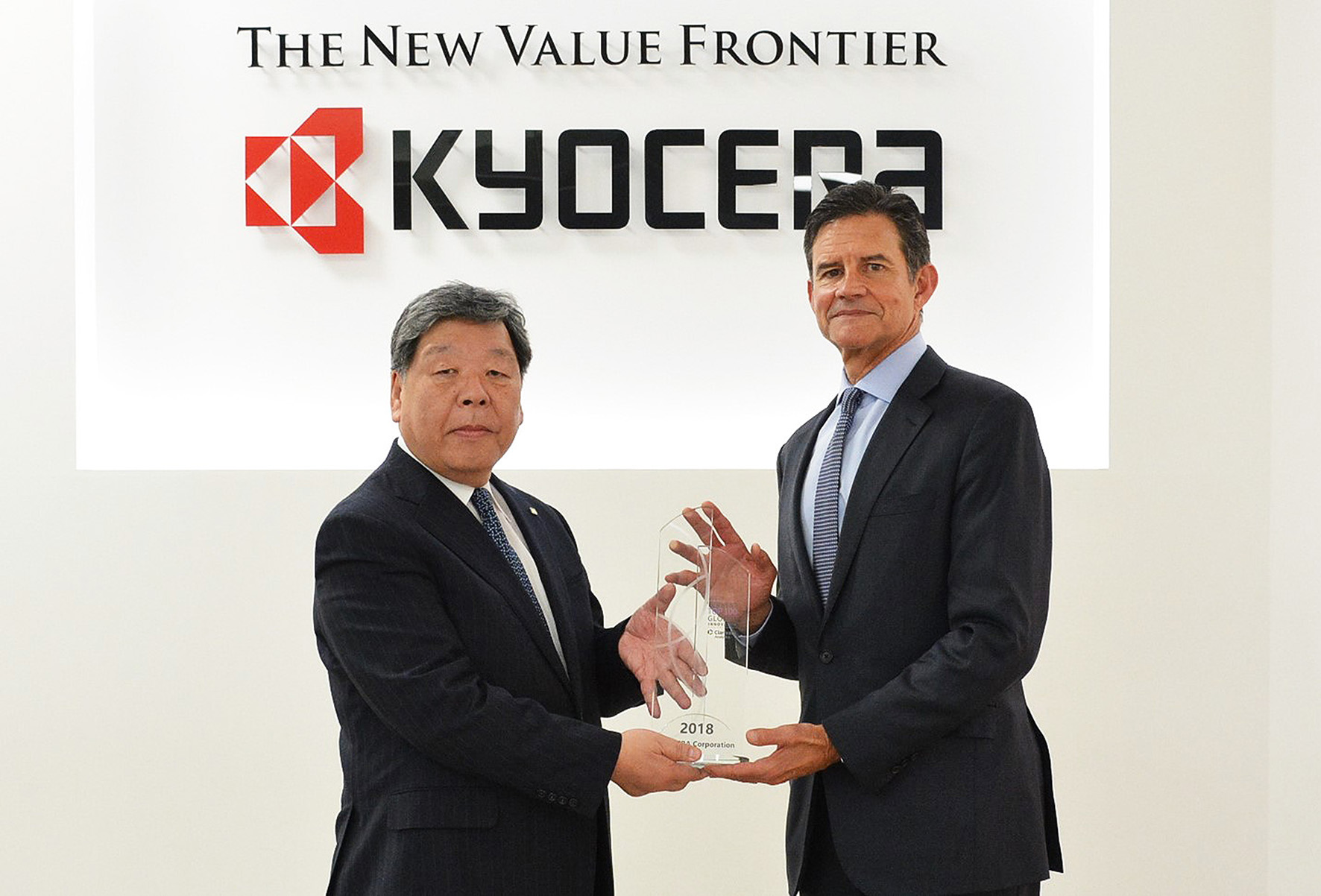 kyocera_named_among_derwent_top_100_global_innovators_by_clarivate_analytics.-cps-32211-image.cpsarticle.jpg